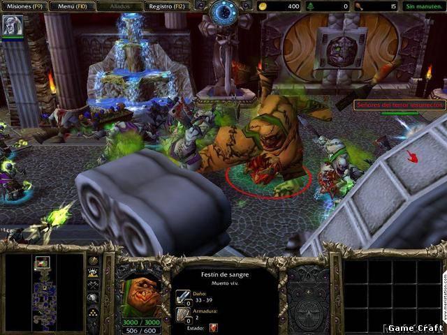 Итак есть щелкаем на группу the frozen throne читы ссылка: ссылка для warcraft 3